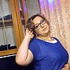 Наталья, 43, г.Лебедянь