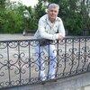 владимир, 71, г.Житомир