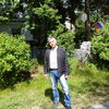Александр, 42, г.Голицыно