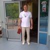 Иван, 54, г.Южноукраинск