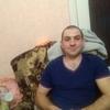 Михаил, 25, г.Витебск