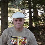 Знакомства в Краснозаводске с пользователем андрей1701 59 лет (Козерог)