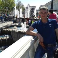 Сергей, 31 год, Овен, Москва