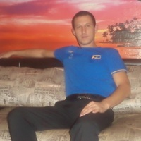 Сергей, 39 лет, Стрелец, Карасук