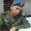 Алексадр, 40