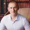 Aleksandr, 35, г.Альметьевск