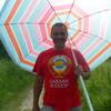 Андрей, 53, г.Гаврилов Ям