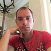 Дмитрий, 34, г.Истра