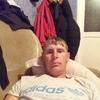 александр, 33, г.Щучинск