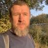 Сергей, 48, г.Обнинск