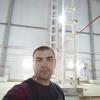 Сергей, 35, г.Тольятти