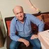 Arkadij Ruppel, 62, Hamburg