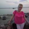 Natali, 50, Gvardeysk