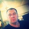 Иван, 31, г.Саратов
