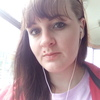 Анна, 28, г.Екатеринбург