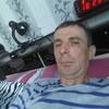 Андрей, 30, г.Ардатов