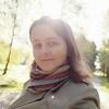Elena Kuranova, 35, Yegoryevsk