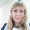 МилашКа, 27, г.Одесса