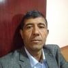 Жасурбек зарипов, 43, г.Домодедово