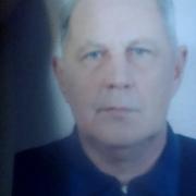 Николай 66 Переславль-Залесский