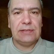 Сергей 49 Нижний Новгород