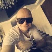 Dima, 32 года, Весы, Ростов-на-Дону