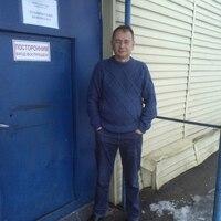Олег Березин, 56 лет, Овен, Ижевск
