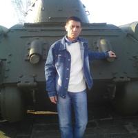 Кодир, 52 года, Близнецы, Нижний Новгород