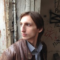 Alex Rosco, 37 лет, Водолей, Москва