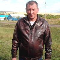 Николай, 44 года, Рыбы, Оренбург