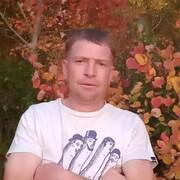 Данила Данчик 37 Алматы́
