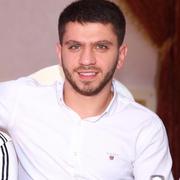 Илья 25 Одесса