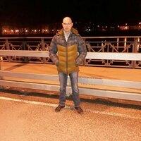 Саша, 37 лет, Близнецы, Боровичи