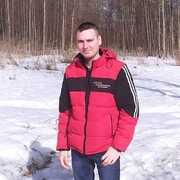 Сергей 30 Мытищи