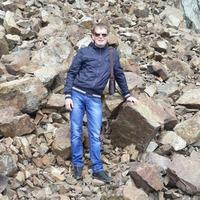 Борис, 29 лет, Стрелец, Ангарск