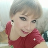Tatochka, 38, г.Кисловодск