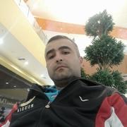 боря 32 Сургут