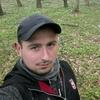 іван, 23, г.Луцк
