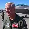 Douglas Fraser M, 59, г.Барселона