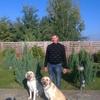 Игорь, 53, г.Голая Пристань