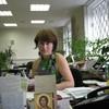 Helga, 41, г.Екатеринбург
