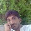 irffii, 25, г.Карачи