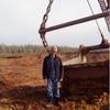Фаиль, 47, г.Красноярск