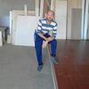 Игорь Понаморев, 48, г.Ашхабад