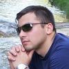Alex Grady, 34, г.Ростов-на-Дону