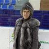 Моника, 45, г.Темиртау