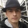 Атхам, 26, г.Санкт-Петербург