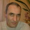 Araik Nazaryan, 53, г.Жуковский