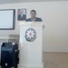 Tamraz, 39, г.Баку