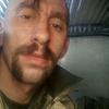 Иван, 20, г.Житомир